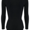 New Original-long-sleeve-one-piece-swimsuit